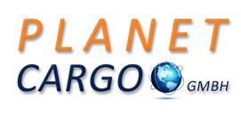 Planet Cargo GmbH